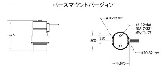 DimensionImage1_JP