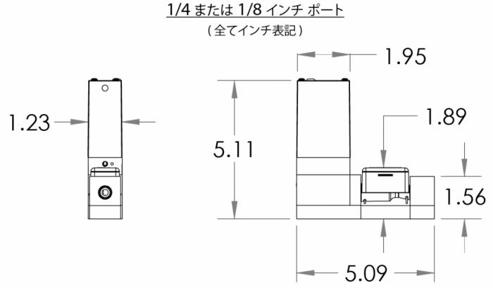 NewDimsMFC_JP